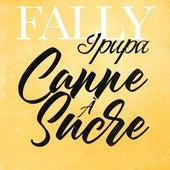 Canne à sucre by Fally Ipupa
