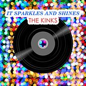 It Sparkles And Shines de The Kinks