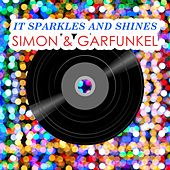 It Sparkles And Shines by Simon & Garfunkel