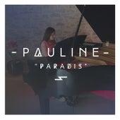 Paradis by Pauline