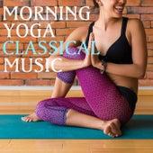 Morning Yoga Classical Music de Various Artists