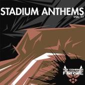Stadium Anthems Vol.11 von Various Artists