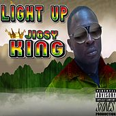Light Up by Jigsy King
