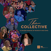 The Collective (Live) by NMC Worship