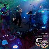 Live at the Pickering Creek Inn (2018.08.11 Phoenixville, PA) by Solar Circuit