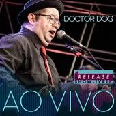 Doctor Dog no Release Showlivre (Ao Vivo) de Dr. Dog