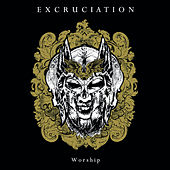 Worship by Excruciation