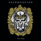 Worship von Excruciation