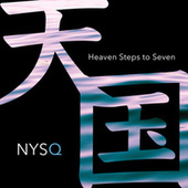 Heaven Steps to Seven by New York Standards Quartet