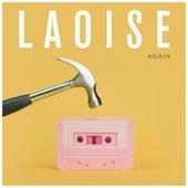Again by Laoise