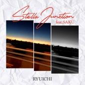 Stella Junction by RyuiChi