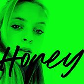 Monster de Honey