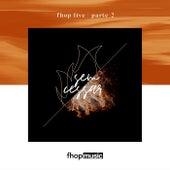 fhop Live   Parte 2   Sem Cessar (Ao Vivo) by fhop music