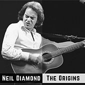 The Origins von Neil Diamond
