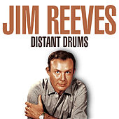 Distant Drums by Jim Reeves