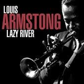 Lazy River de Lionel Hampton