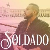 Soldado by G.No