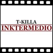 Inktermedio by T.Killa