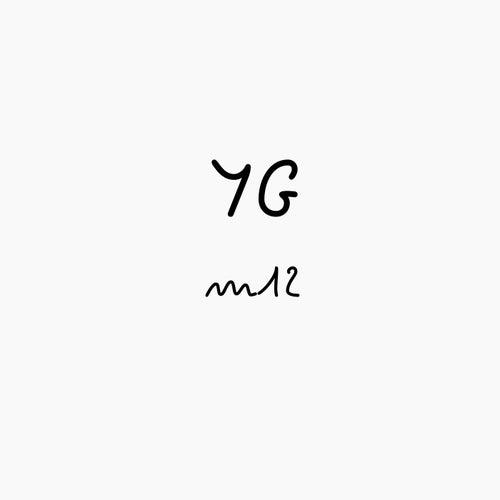 M12 by YG