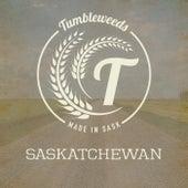 Saskatchewan de Tumbleweeds
