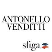 Sfiga von Antonello Venditti