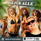 Malle für alle von Hans Entertainment