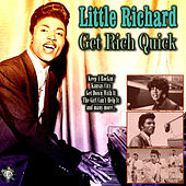 Get Rich Quick de Little Richard