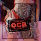 Ocb by Frank Black
