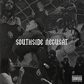 Southside Negusat by Kana Mavie