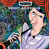 Swing-Sation: Benny Goodman by Benny Goodman