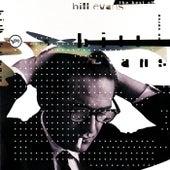 The Best Of Bill Evans On Verve de Various Artists