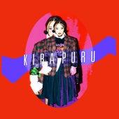 Kira Puru - EP by Kira Puru
