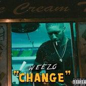 Change von Weezo