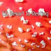 60 Resort To Resting de Sleepicious