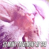 52 Mind Treatment At Spa von Rockabye Lullaby