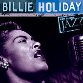 Billie Holiday: Ken Burns's Jazz de Billie Holiday