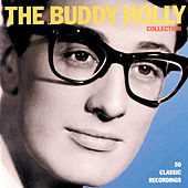 The Buddy Holly Collection von Buddy Holly