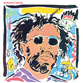 Reggae Greats - Burning Spear (Reissue) by Burning Spear