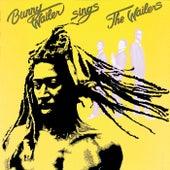 Bunny Wailer Sings The Wailers by Bunny Wailer