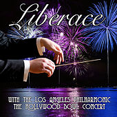 The Hollywood Bowl Concert by Various Artists