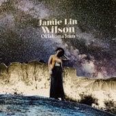 Oklahoma Stars by Jamie Lin Wilson
