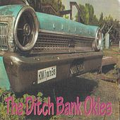 Honk If You're Elvis von Ditchbank Okies