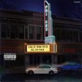 King of Trunk Muzik by Big Zay Mack