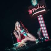 Malia. by Malia
