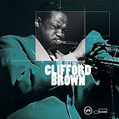 The Definitive Clifford Brown de Clifford Brown