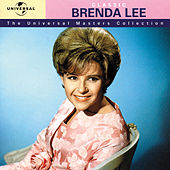 Classic Brenda Lee - The Universal Masters Collection (Reissue) by Brenda Lee