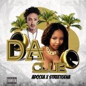 Da Club by Adocea