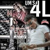 Um So 4L by PDE Escobar