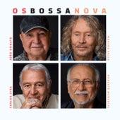 Os Bossa Nova by Various Artists
