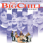 The Big Chill: 15th Anniversary van Soundtrack